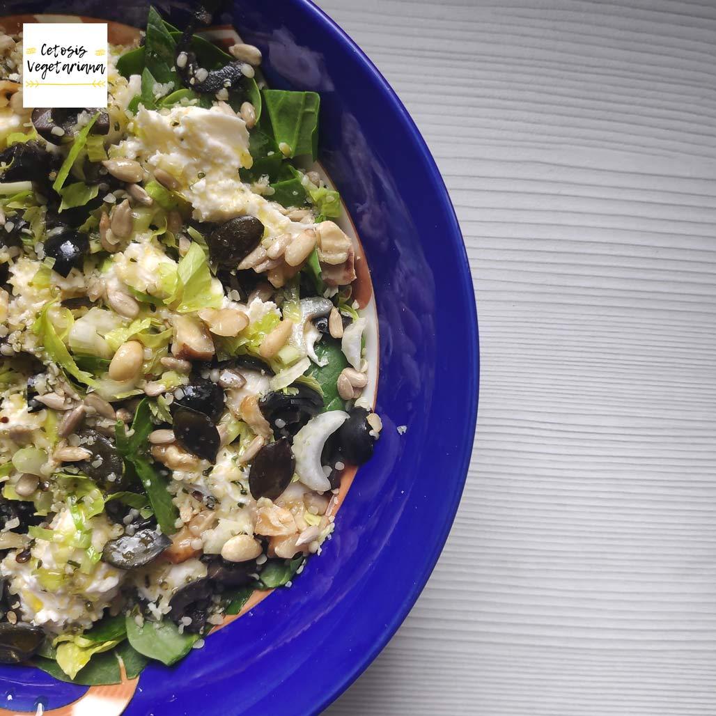 cetosis-vegetariana-keto-salad-logo