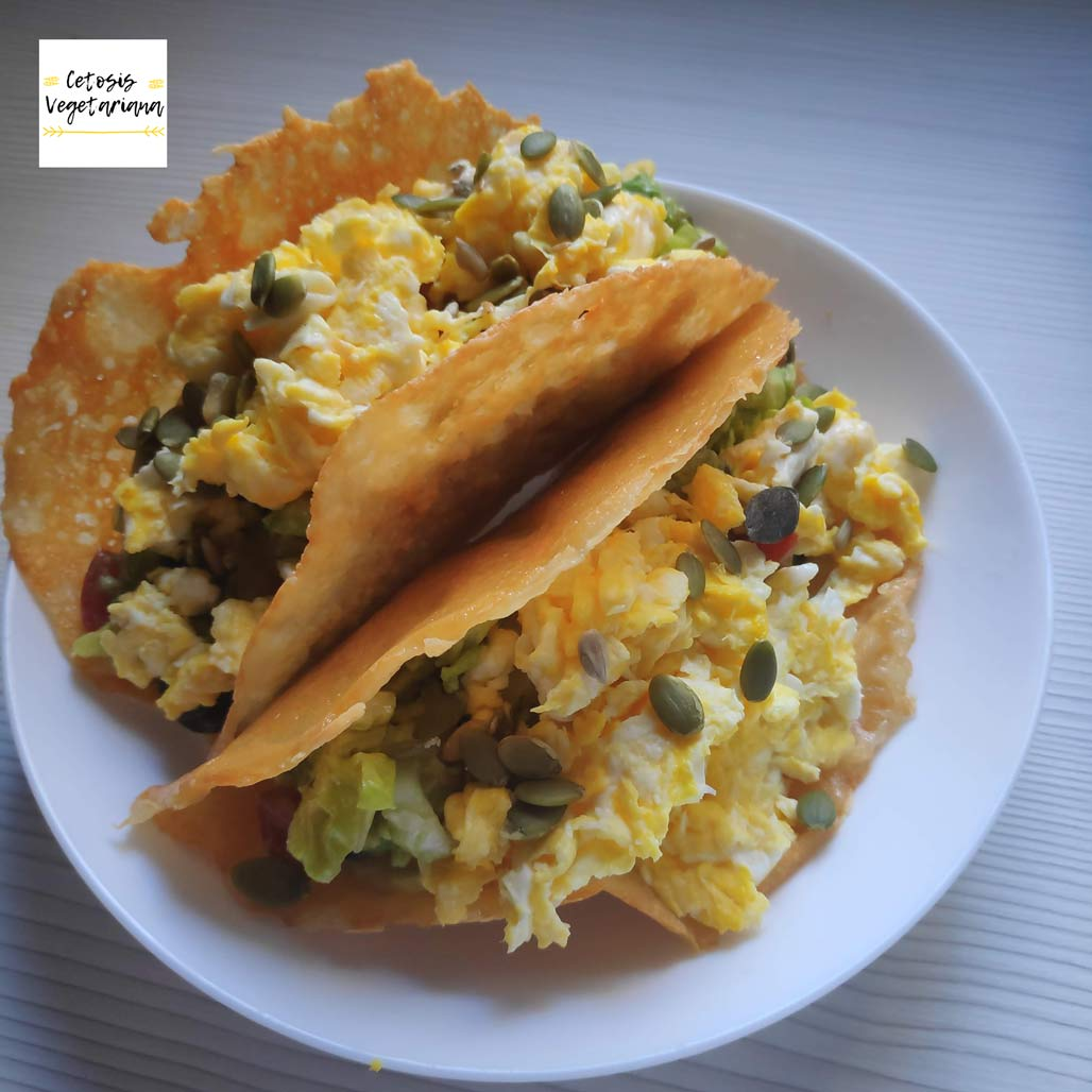 cetosis-vegetariana-tacos-vegetarianos-keto