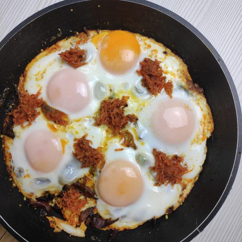 cetosisvegetariana-receta-foto-huevos-cosas
